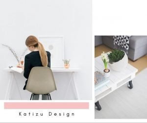 Home decor- Katizu design